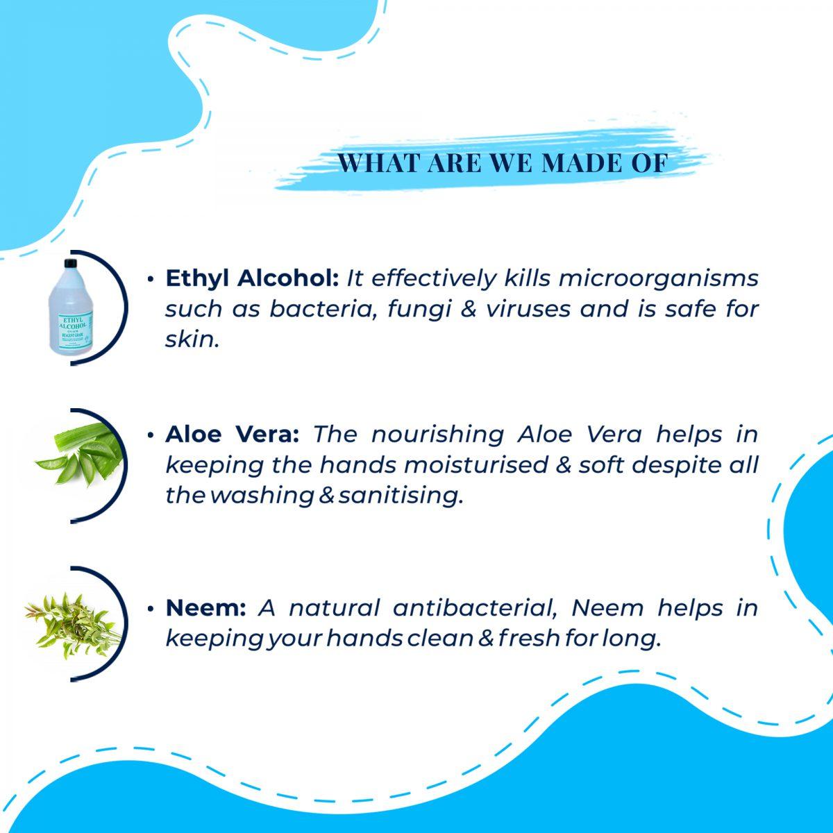 Hand Sanitizer Product Description | hand sanitizer | hand sanitizer online | sanitizer online | alcohol based sanitizer