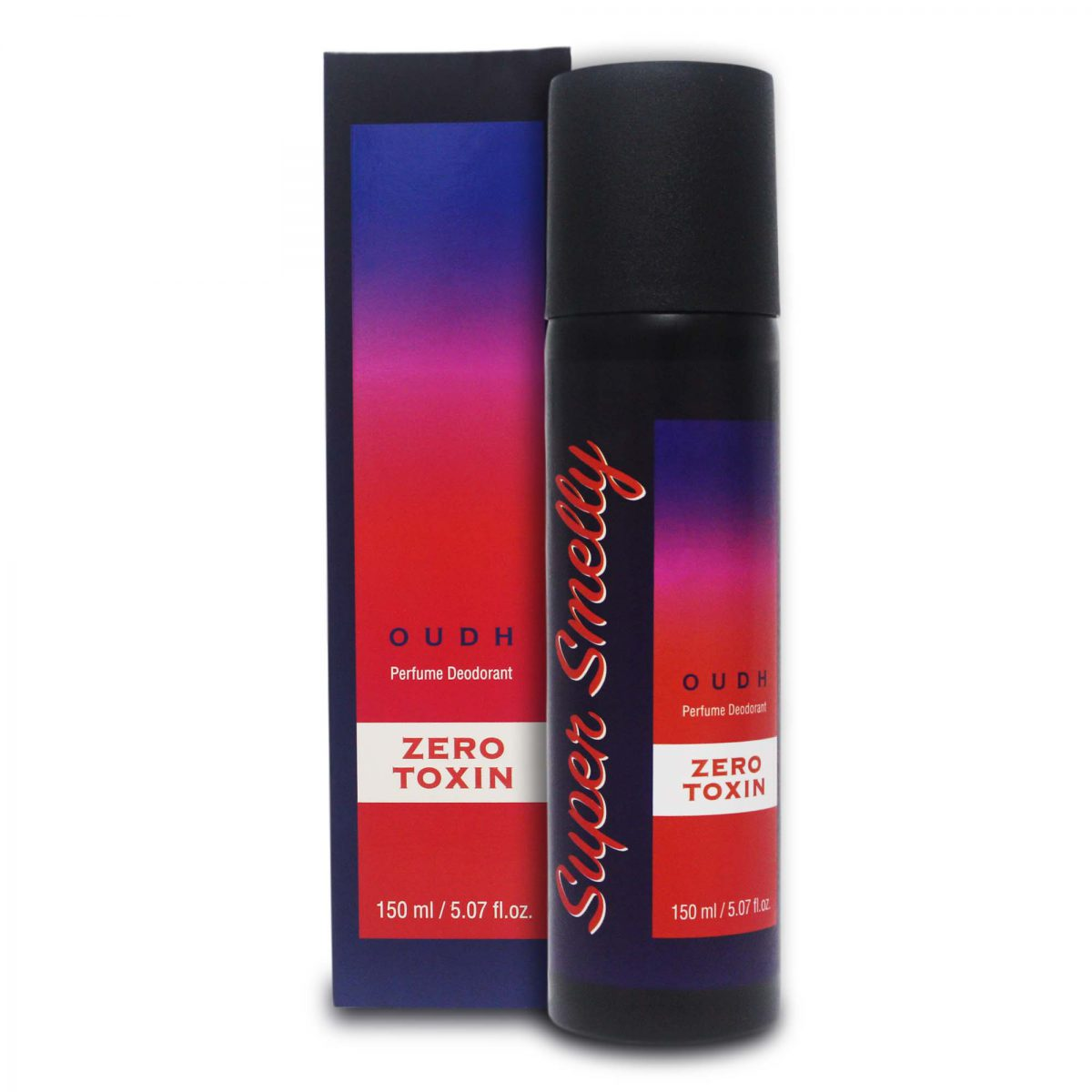Oudh Perfume Deodorant Spray | top 5 men's deodorant | best mens spray deodorant | men's deodorant spray | best deodorant in the world | mens deodorant | deoderant for men | best mens deodarant