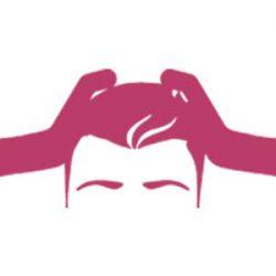 Style&Grow Onion Hair Gel | organic hair gel | natural hair styling gel | natural hair gel | hair gel | natural gel for hair | gel hair styling gel | natural hair gel for men | hair gell | hair gel for women | organic hair spray | hair gel for girl's | hair gel for boy's | tten hair gel