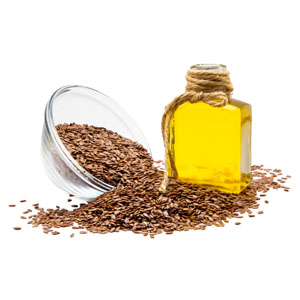 Grape Seed Oil | HempHold Flaxseed Hair Gel | hair style gel | flaxseed gel for straight hair | how to apply gel on hair | hair gel without side effects | hard hair gel | hair gel for women in india | how to use hair gel for women | hair styling gel for ladies | supersmelly hair gel | super smelly hemp hold hair gel