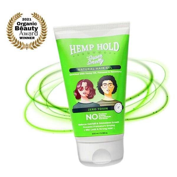 hemp-hold-natural-hair-gel