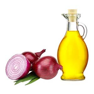 onion oil hair gel | supersmelly onion oil hair gel | onion oil hair gel of supersmelly