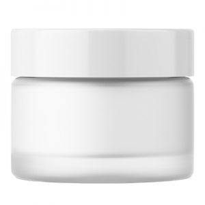 Supersmelly plum lip balm | supersmelly lip balm online | buy online lip balm | online buy super smelly lip balm
