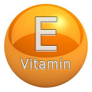 Natural-Vitamin-E Chocolate Decadence Lip Balm | buy online teen lip balm | teenage lip balm | girls lip balm | organic lip balm