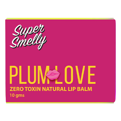best natural lip balm for daily use | best lip balm india | best lip balm for dark lips