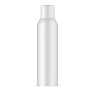 longest lasting men's deodorant | best men deodorants | mens antiperspirants | the best men's deodorant