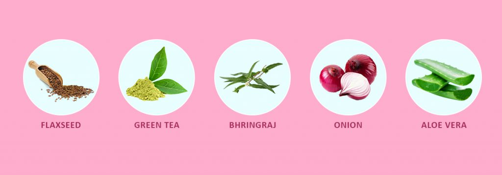 Natural-Ingredients-for-hair-and-skin