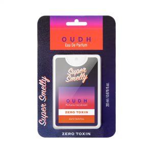 pocket perfume price | pocket perfume for men | pocket perfume for ladies | best pocket perfume