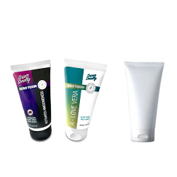 purifying-face-wash-vs-regular-face-wash