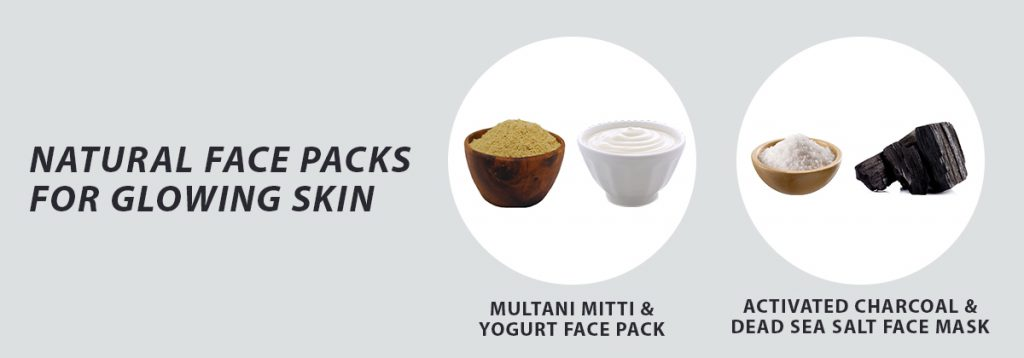 Natural Face Packs For Glowing Skin   best face pack for glowing skin   best face pack for whitening   best chemical free face pack for oily skin in india   best face pack for oily acne prone skin   face pack for oily skin in summer   best chemical free face pack in india   best face pack for oily skin and pimples
