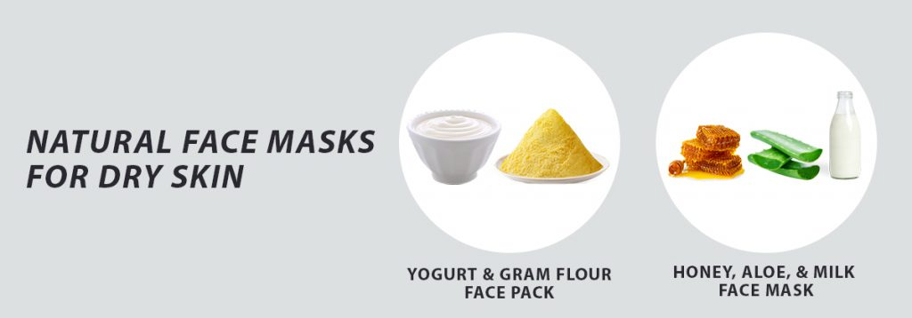 Natural Face Masks For Dry Skin   ace pack for pimples and dark spots   face pack for pimples and dark spots   face pack for pimples and blackheads   face pack for hormonal acne   face pack for oily skin   best face pack for acne scars