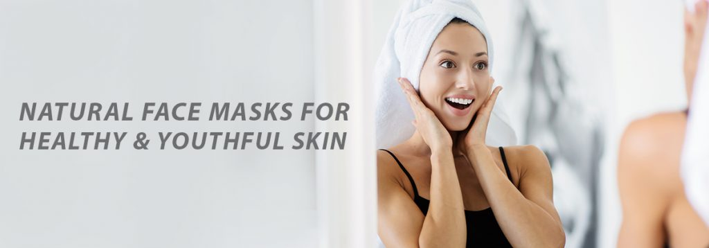 Want Healthy & Glowing Skin? Here Are 7 Best Natural Face Masks Every Grandmother Swears By | face pack for oily skin | go glow face pack | best face pack for oily skin | face packs for oily skin | natural face pack for oily skin