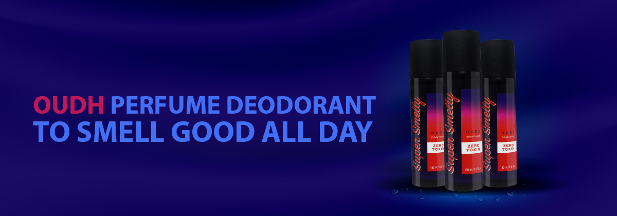 Oudh Deodorant Is Quintessential Woody Fragrance You Can Wear To Smell Fresh All Summer Long! Find Out Why | Oudh Perfume Deodorant Spray | best deo for man | best antiperspirant | deodorant spray for men | deodorant brands
