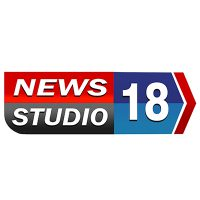 News-Studio-18 | best teenage skin care products in india | skin care products for teenage girl | organic skin care products for teenage
