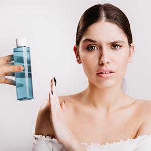 Prefer-Makeup-Free-Skin