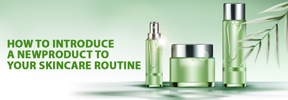 Got A New Skincare Product From A Beauty Store?   best teenage skin care products in india   best natural skin care products for teenage girl   teenage beauty products