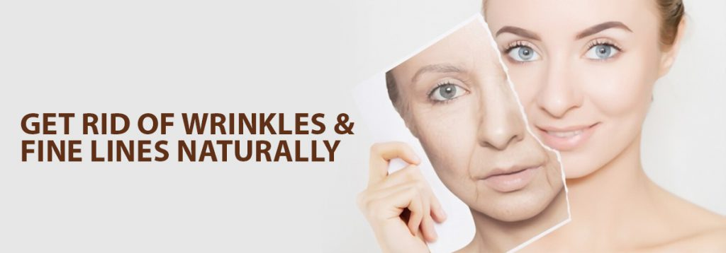 Toodles Wrinkles & Fine Lines! Ways To Prevent and Treat Wrinkles Naturally | toxin free skincare brands | natural tips for wrinkle free skin