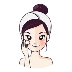 Adieu Acne Combo   Buy Summer Face Pack For Dry Skin Online   Buy Summer Face wash For Dry Skin Online