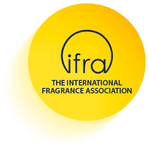 the international fragrance association (ifra) | Goodbye Acne Face Wash | Natural Anti acne face wash of supersmelly|