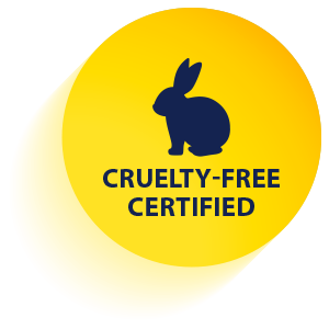 cruelty free certified | Goodbye Acne Face Wash | Natural Anti acne face wash of supersmelly