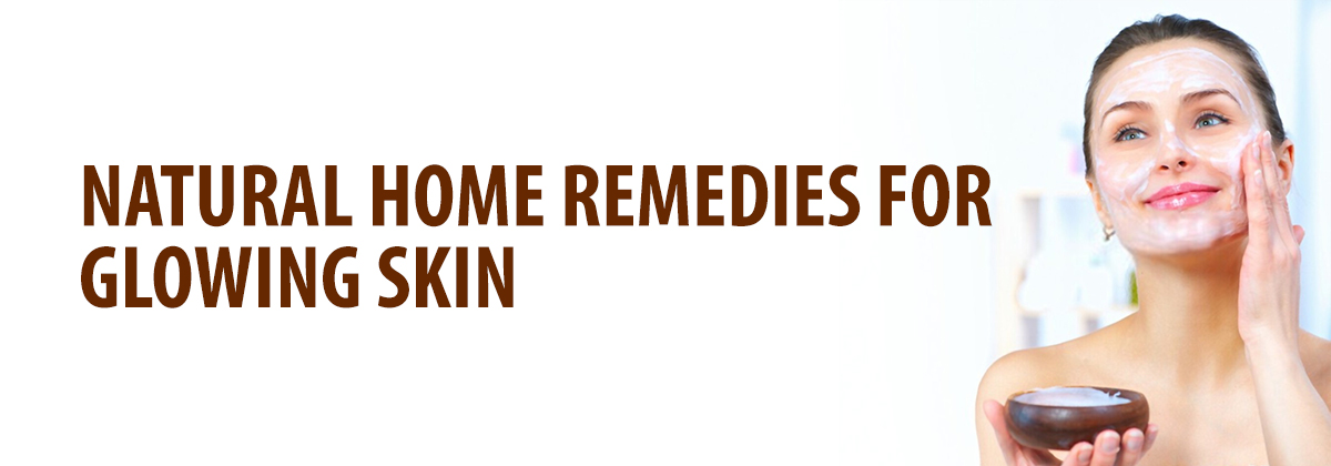 5 Natural Home Remedies To Get Glowing Skin In Summer | Skin Glow Natural face wash | Best Summer Face Wash For Oily Skin