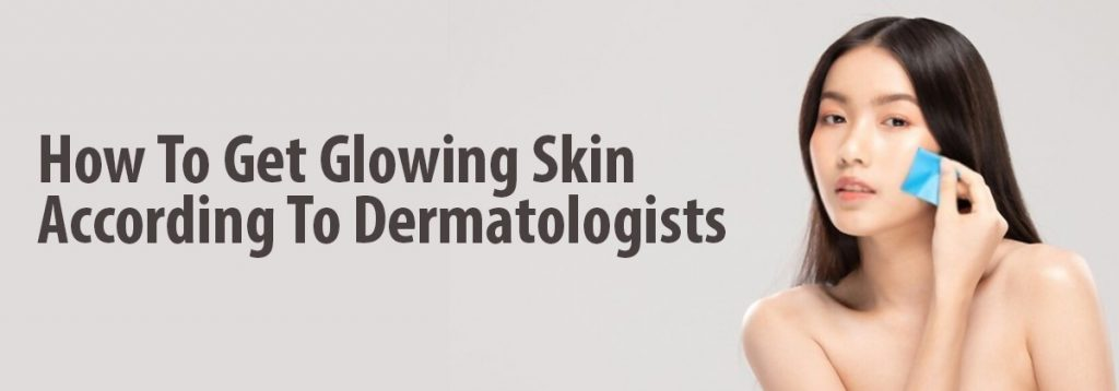 Dermatologists Say Follow These Tips To Get Glowing Skin | Glowing skin tips | Super smelly Natural cream | Best cream for face glow and fairness
