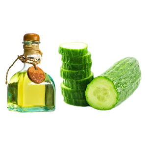 Cucumber Fruit Extract | Goodbye Acne Face Wash | supersmelly face wash
