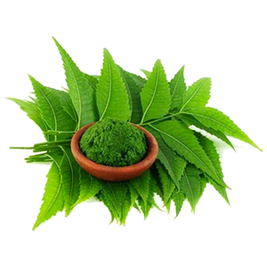 neem leaves face wash |