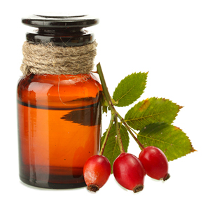 Rosehip-Oil | Super Smelly Anti-Acne Regime | best face wash for teenage acne | clean and clear acne face wash | clear skin face wash | face wash woman | mild face wash for acne prone skin | best face wash for oily skin | Super Smelly Anti-Acne Regime | best face wash for teenage acne | clean and clear acne face wash | clear skin face wash | face wash woman | mild face wash for acne prone skin | best face wash for oily skin