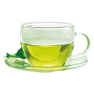 green-tea | Super Smelly Anti-Acne Regime | best face wash for teenage acne | clean and clear acne face wash | clear skin face wash | face wash woman | mild face wash for acne prone skin | best face wash for oily skin