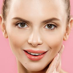 Super Smelly Anti-Acne Regime | anti acne face wash, best acne scar removal products, best face wash for acne, best face wash for acne and pimples, best face wash for acne prone skin, best face wash for pimples and dark spots for women's in india, best face wash for pimples and dark spots in india,